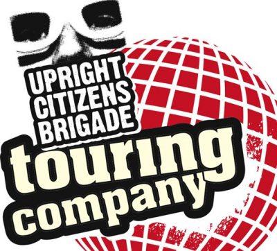 Upright Citizens Brigade Touring Company