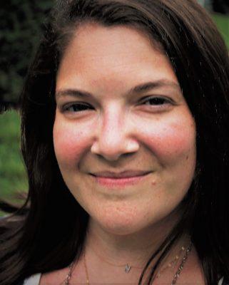 Director Naomi Ratz