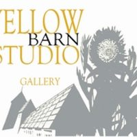 Friends of the Yellow Barn