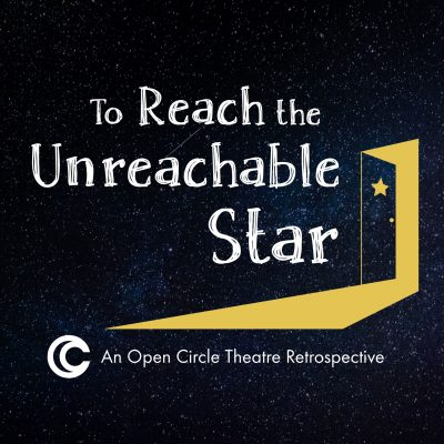 To REACH the Unreachable Star: A Retrospective