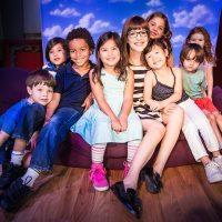 Lisa Loeb Kids' Pajama Jam