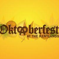 Oktoberfest at the Kentlands