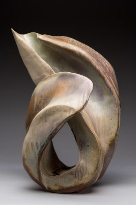 Montgomery Potters: Representing Ourselves Exhibit