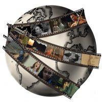 MANHATTAN SHORT - Sandy Spring Museum Film Series