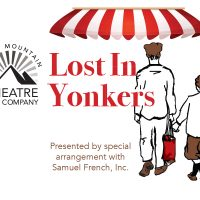 Neil Simon's Lost in Yonkers