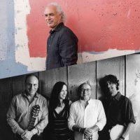 Dave Kline Band & Veronneau