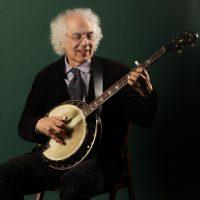 Stephen Wade: The Beautiful Music All Around Us