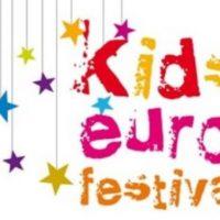 Kids Euro Festival Short Film Series