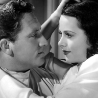 Cinema J Presents: Bombshell: The Hedy Lamarr Story