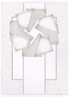 """""""Athena's Gift S11"""" by Elizabeth Whiteley"""