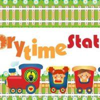 Storytime Station