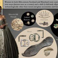 Exhibit: Artifacts of Outlander