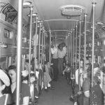 Eric Madison presents Jim Crow Streetcars