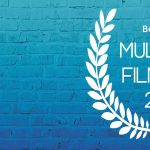 Multifaith Film Fest: Jews & Buddhism: Belief Amended, Faith Revealed