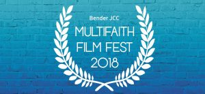 Multifaith Film Fest: Jews & Buddhism: Belief ...