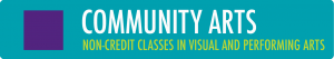 Community Arts at Montgomery College