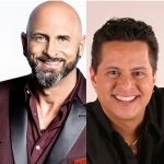Marlow Rosado featuring Tito Puente Jr.