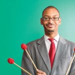 The B Concert Series: Jason Marsalis
