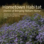 Sandy Spring Film Series: Hometown Habitat