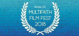 Multifaith Film Fest: Holy Air