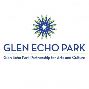 Glen Echo Park Summer Camps