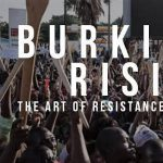 Film Screening of Burkinabè Rising