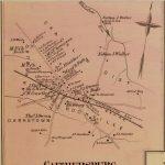 Happy Birthday Gaithersburg!