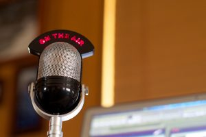 Boston Blackie Radio Plays