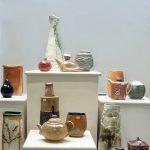 Glen Echo Pottery Gallery