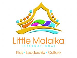 Little Malaika International: Kids Leadership and ...