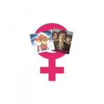 Film Festival: International Women's Day
