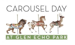 Carousel Day 2018