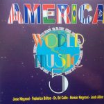 World Music 5