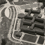 The Nuclear Age in Montgomery County: The Atomic Energy Commission and its Site at Germantown