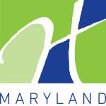 Free Grants Workshop in Montgomery County