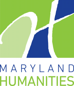 Free Grants Workshop in Montgomery County