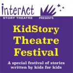 KidStory Theatre Festival