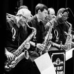 The Olney Big Band