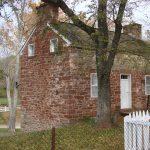Heritage Days: Seneca Aqueduct & Riley's Lockhouse