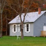 Heritage Days: Boyds Negro School