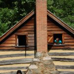 Heritage Days: Oakley Cabin African American Museum & Park