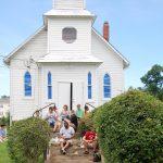 Heritage Days: Pleasant View Historic Site