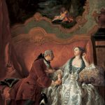 Intimate Encounters: Music & Love in the Baroque Salon