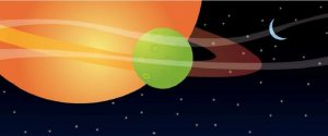 Skywatching: Mars