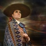 Aida Cuevas: Tribute to Juan Gabriel