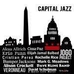 Capital Jazz