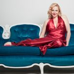 Storm Large: Holiday Ordeal