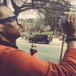 Advanced Smartphone Documentary Production Workshop