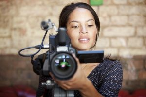 Cinematography for Documentaries Workshop