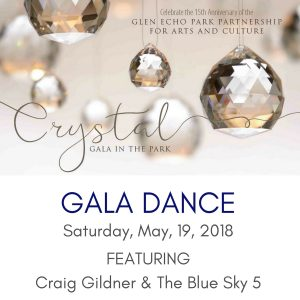 Gala Dance 2018